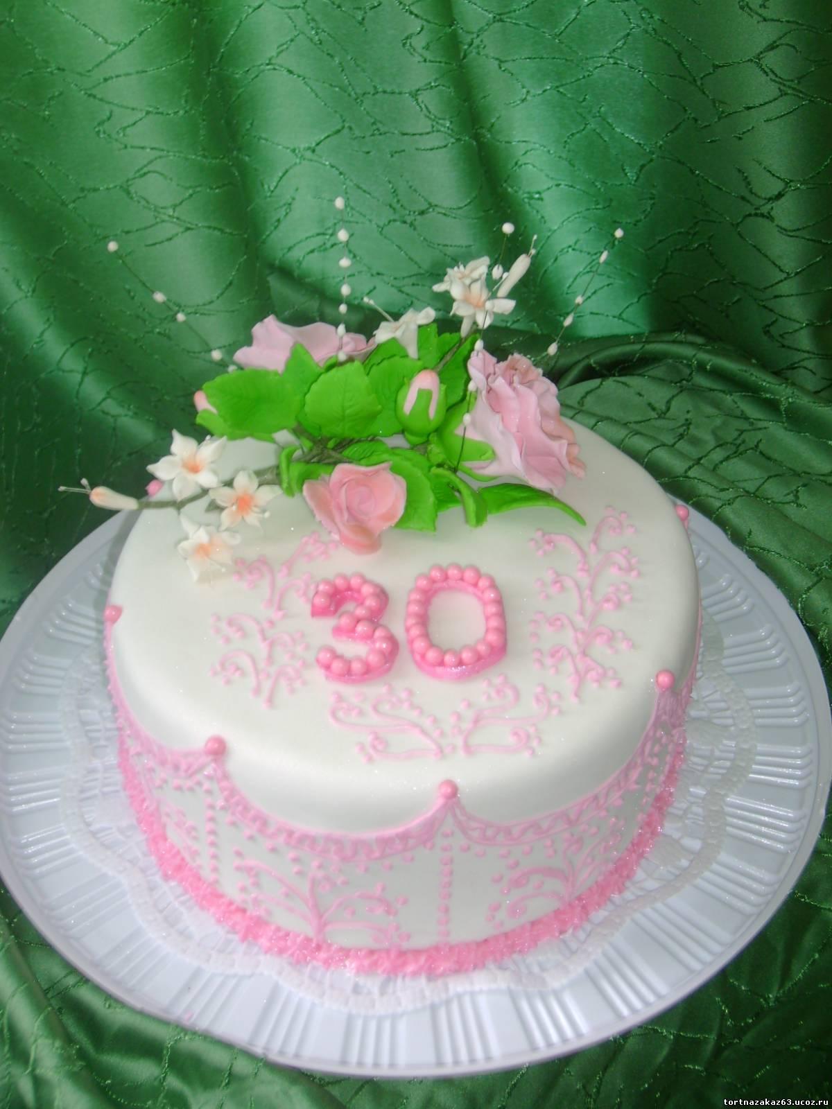 Поздравление с днем рождения женщине 55 лет в картинках 8